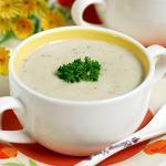 治疗产后体虚:乌豆益母汤