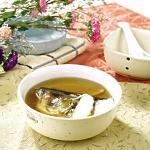 产妇开胃食谱:山药红枣排骨汤